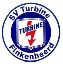 SV Turbine Finkenheerd e.V.