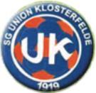 Bild: union-klosterfelde.de