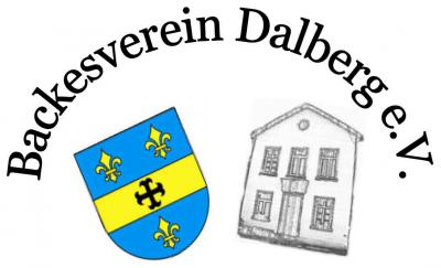 Backesverein Dalberg e.V.