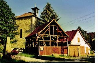 Glockenhaus (Foto: Klaus Enkelmann)
