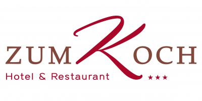 Markt ortenburg hotel restaurant zum koch for Koch ortenburg