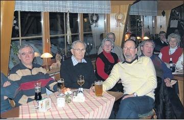 Foto zu Meldung: Zeitreise durch 125 Jahre Kalksteinabbau im Bodfeld