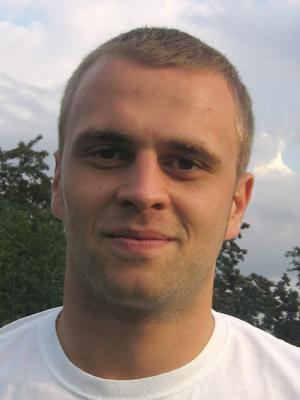 Foto zur Meldung: Klarer Sieg  beim Tabellenführer Lauenau