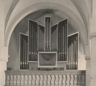Foto zur Meldung: Orchesterkonzert in Beelitz