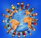 Foto zur Meldung: Eine Überraschung zum Kindertag