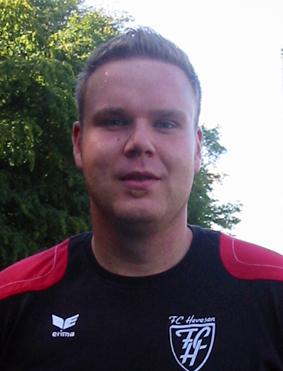 Foto zur Meldung: Auswärtssieg beim TSV Exten II