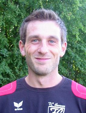 Foto zur Meldung: FCH bleibt im Aufstiegsrennen – 2:1-Sieg beim Zweiten SG Rodenberg