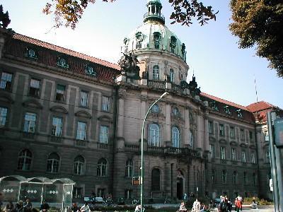 Foto zu Meldung: Neues Einzelhandelskonzept für Potsdam in der Diskussion