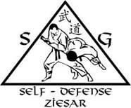 Foto zur Meldung: SG Self - Defense hat sich in Ziesar gegründet