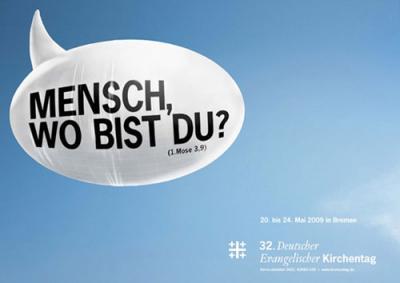 Foto zur Meldung: Fahrt zum Kirchentag nach Bremen