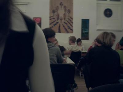 Foto zur Meldung: Konfitreffen in Havelberg
