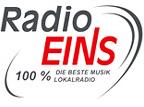 Vorschaubild zur Meldung: Das Interview bei Radio EINS!