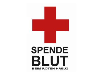 Foto zu Meldung: Blutspendetermin am 27.Juni 2019 im Rathaus Groß Pankow(Prignitz)