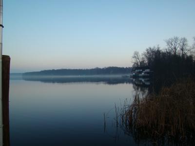 Foto zur Meldung: Gelände ist winterfest