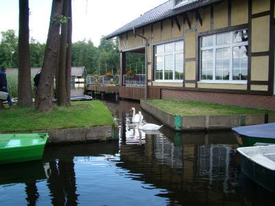 Foto zur Meldung: Pokalhegefischen 2009