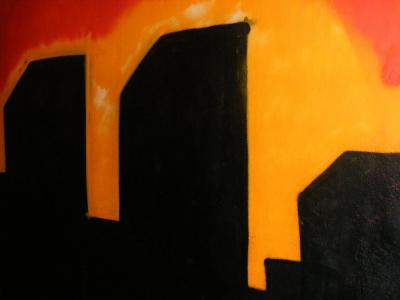 Foto zur Meldung: be! open doors
