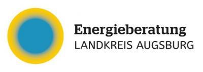 Energieberatung im 2. Halbjahr
