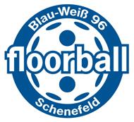 Foto zu Meldung: floorball: 2.Herren siegreich gegen KFK II