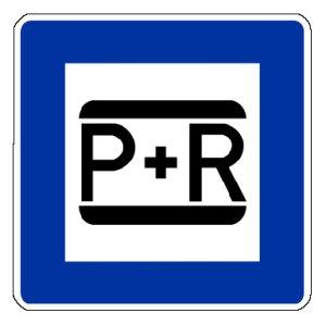 Vorschaubild zur Meldung: Jahreskarten 2018 für die P+R Anlage am Bahnhof Flieden erhältlich