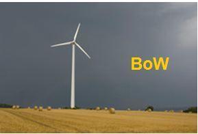 Vorschaubild zur Meldung: BoW: Einladung zum BoW - Stammtisch im März