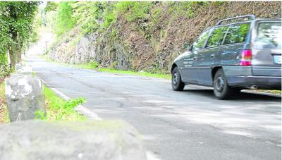 Foto zur Meldung: Ortsgemeinde: Ausbau der K 64 beginnt Ende September