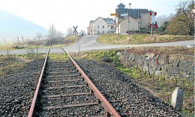 Foto zur Meldung: Schiesheim auf dem Weg in die Zukunft