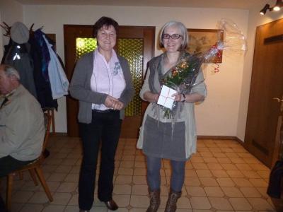 """Foto zu Meldung: """"Alte Rosen – ein Gewinn für jeden Garten"""""""