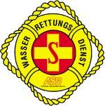 Foto zu Meldung: Interesse am Strandwachdienst in Schönberg?
