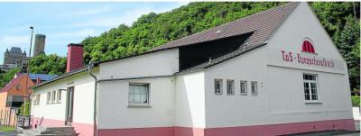 Foto zur Meldung: Ortsgemeinde: Finanzierung für Turnhalle gesichert