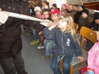 Foto zu Meldung: KITA - Kinderland in der evangelischen Kirche