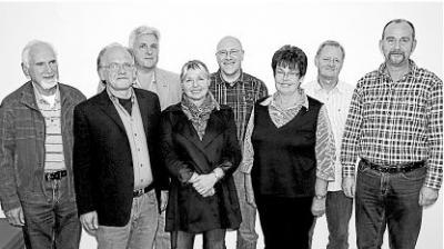Foto zur Meldung: SPD Ortsverein: Ralf Schwindt legt alle Ämter nieder