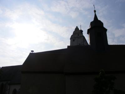 Foto zur Meldung: PIXELWEG - DIE AUSSTELLUNG