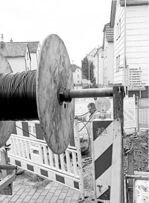 Foto zur Meldung: Ortsgemeinde: Schnelleres Internet kommt ab Juli 2012