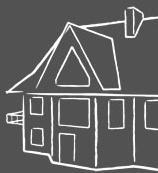 Foto zu Meldung: Häuser, Wohnungen und Grundstücke kostenlos inserieren!