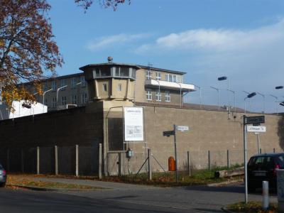 oberstufenzentrum alfred flakowski exkursion der klasse 09gat1 zur gedenkst tte berlin. Black Bedroom Furniture Sets. Home Design Ideas