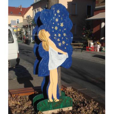 Foto zur Meldung: Märchenfiguren