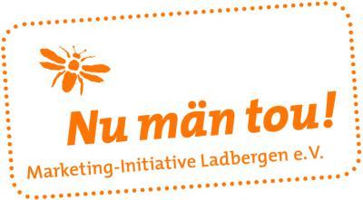 Foto zur Meldung: Ladberger Unternehmen unterstützen DKMS