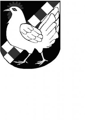Vorschaubild zur Meldung: Hennersdorfer Blättchen Januar 2012