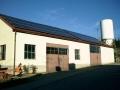 Foto zur Meldung: PV-Anlage