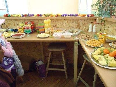 Foto zu Meldung: Jugendzentrum benötigt Hilfe