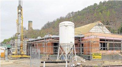 Foto zur Meldung: Ortsgemeinde: Bürger an Energieerzeugung beteiligen