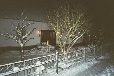 Foto zur Meldung: Winter 2005 -2006