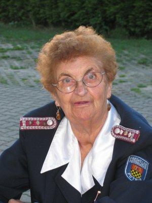 Foto zu Meldung: 50 Jahre Mitgliedschaft in der FF Putbus