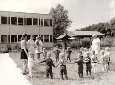 Foto zur Meldung: Neue Sonderausstellung im Weißgerbermuseum