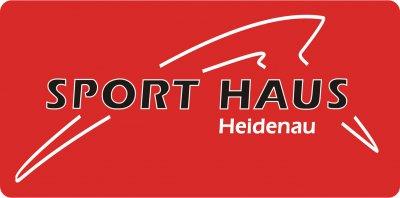 Foto zur Meldung: Skibörse in Heidenau