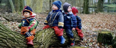 rechtsanspruch kinderbetreuung mol