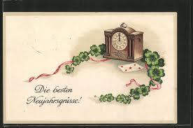 Vorschaubild zur Meldung: Schöne Feiertage und ein guten Rutsch ins Neus Jahr!