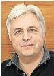 Foto zur Meldung: Ortsgemeinde: Bastian neuer Bürgermeister