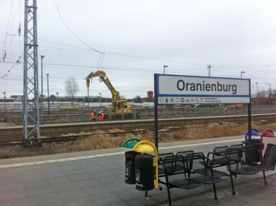 takeda oranienburg offene stellen