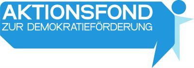 Foto zur Meldung: Erfolgreicher Aktionsfond 2012